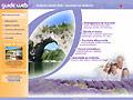 Guide du tourisme et des vacances en Ardèche