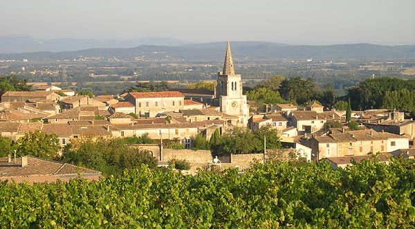 Saint marcel d 39 ard che ard che for Piscine saint marcel